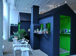 Modern Shed Designs Modern Shed Idea With Contemporary Look Best Shed Interior