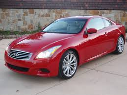 lexus sport tuned suspension jeffcars com your auto industry connection infiniti g37 coupe or