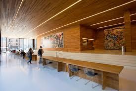 linkedin san francisco office tour business insider