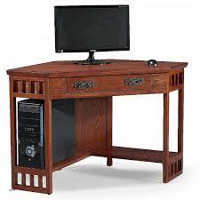 bureau jerker ikea bureau bureau jerker ikea puter desks ikea of lovely bureau