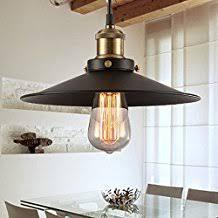 plafonnier pour cuisine plafonnier de cuisine élégant amazon plafonnier design pas cher de