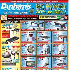 dunhamssports com black friday dunhams sports black friday 2011 ad scans slickguns gun deals