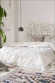 Duvet Cover Cheap Bedroom Marvelous Designer Bedsheets Burberry Duvet Cover Cheap
