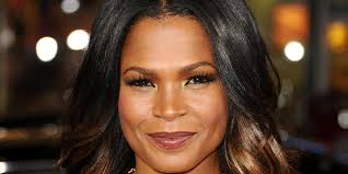 nia long 30 something year old single ladies worry too much about