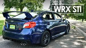 2016 subaru wrx sti widebody blue 16 jdm tuners 1 24 model by subaru wrx sti