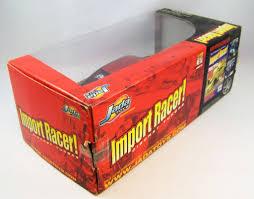 jada toys import racer subaru impreza wrx sti 1 18 scale diecast