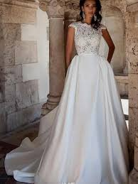 maternity wedding dresses cheap maternity wedding dresses with sleeves naf dresses