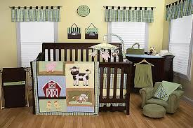 Pony Crib Bedding Pony Crib Bedding Matt And Jentry Home Design
