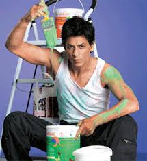 about nerolac paints paint colors for home u2013 kansai nerolac
