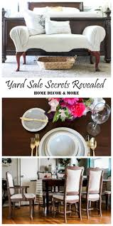 How I Decorate My Home Top 25 Best Secrets Revealed Ideas On Pinterest Portrait Wall