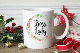 enjoyable design christmas gifts for employees from boss