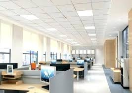 eclairage bureau led eclairage bureau led le a led bureau veritas glassdoor tofana