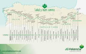 santiago de compostela camino el prop祿sito camino a santiago de compostela tve biomovies 2015