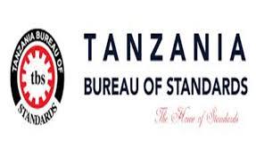 bureau of standards tanzania bureau of standards authorises usd 0 3m connectivity project
