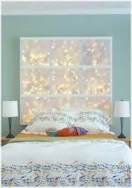 lighting design bedroom lighting bedroom light ideas ideas for