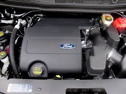 2014 ford explorer engine driven 2014 ford explorer limited 4wd v6 rideapart