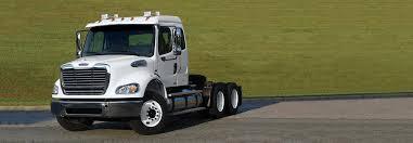 vocational medium duty m2 112 freightliner trucks