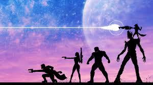 wallpaper galaxy marvel wallpaper marvel comics comics guardians of the galaxy marvel