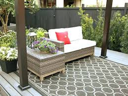 9 X 12 Outdoor Rug New 9 12 Outdoor Cing Rug New Outdoor Patio Mat And Large Size