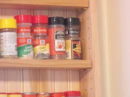 Spice Rack Mccormick Spice Rack Kitchen Shelf Hickory Kitchen U2013 Midwest Classic