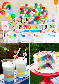 kids birthday party ideas best 25 kids birthday decorations ideas on kids party