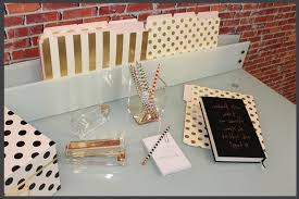 Desk Accessories Canada Kate Spade Desk Accessories Canada Ebay Esnjlaw