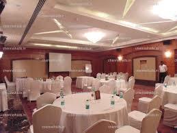 banquet halls prices wedding reception halls with prices in chennai reception halls in