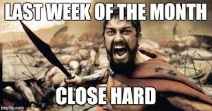 last week meme week best of the funny meme