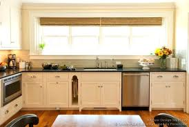 Elevated Dishwasher Cabinet Find This Pin And More On Home Kitchen Elevated Dishwasher Kitchen