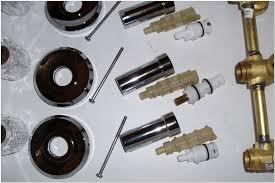 bathtub faucet handle replacement bathtub faucet handle replacement home design ideas and pictures
