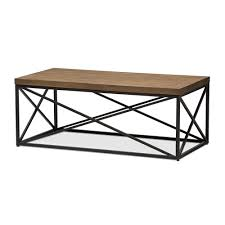 Livingroom Tables Coffee Tables Living Room Furniture Affordable Modern