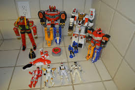 can you help me identify these power ranger toys powerrangers can you help me identify these power ranger toys
