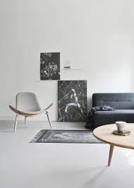 global homes hans wegner and interiors