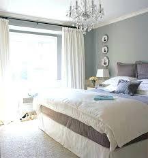 peinture chambre romantique idee deco chambre adulte romantique deco chambre romantique beige
