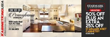 kitchen cabinets all wood affordable kitchen cabinets wood kitchen inset kitchen cabinets pennsylvania showroom