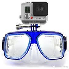 black friday deals gopro best 25 gopro discount ideas on pinterest summer photography