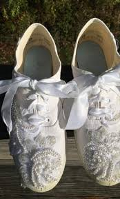 wedding shoes on sale new and used wedding shoes for sale