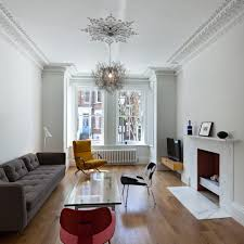 Contemporary Cornices House Cornice Living Room Contemporary With White Walls Mount