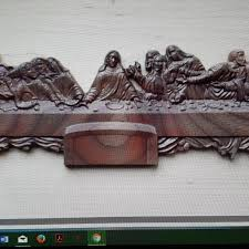 95 best christian wood carvings solid wood images on