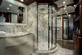Luxurious Master Bathroom Design Ideas That You Will Love - Luxury bathroom designs