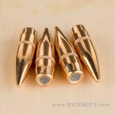 300 blackout bullets for sale widener u0027s reloading