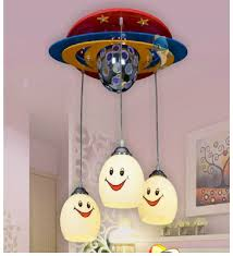 light fixtures with childrens bedroom planet gallery
