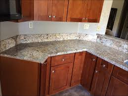 lowes kitchen cabinets in stock glass kitchen cabinet doors for