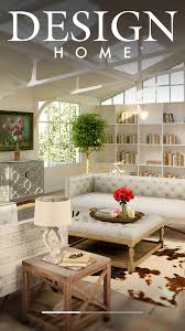 home design cheats for money design home guide tips tricks fanatic