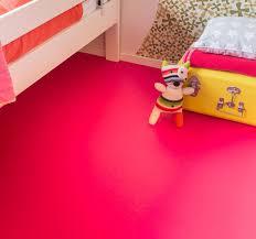 uni plain pink vinyl flooring kitchen bathroom roll 2m u0026 4m wide