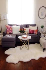 living room living room makeovers room ideas modern living room