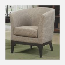 Damask Accent Chair Intricate Accent Chairs Black And White Joshua And Tammy