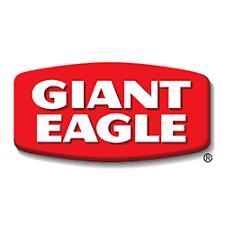 job applications job organization blog startwiregiant eagle job
