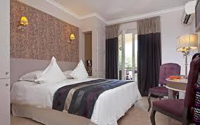 chambre loggia chambre loggia vallon de valrugues spa hotel rémy