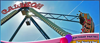 nj family amusement park birthday nj family rides and